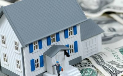 What To Know Before Refinancing Your Home