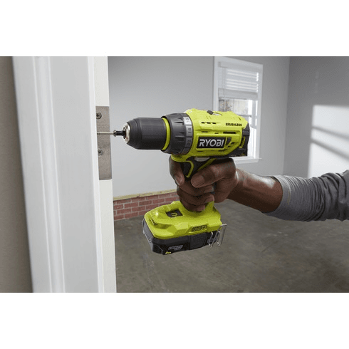 The Best Cordless Impact Driver for 2019- Review
