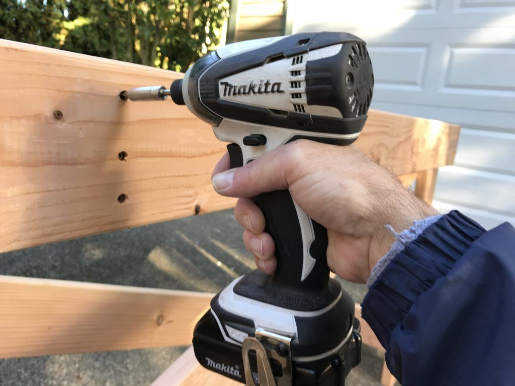 The Best Cordless Drill for 2019- Review