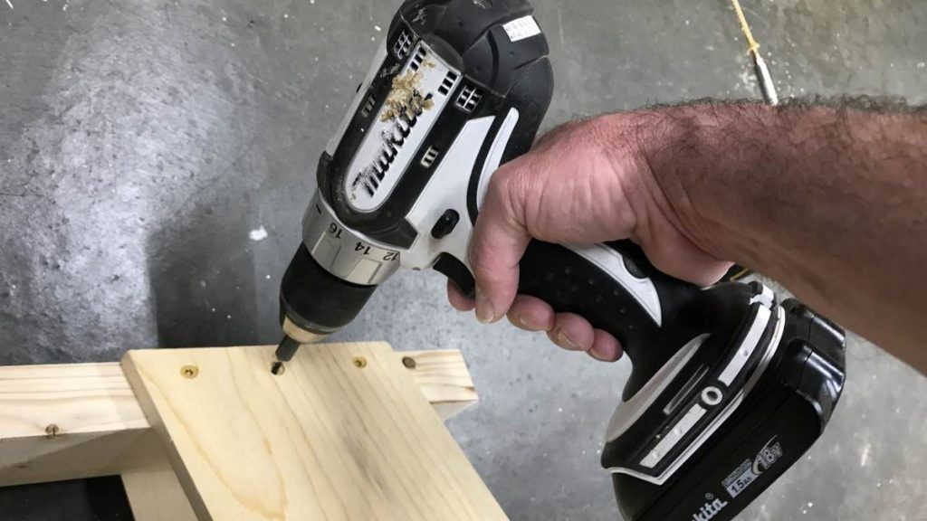 The Best Cordless Drill for Homeowners- Review